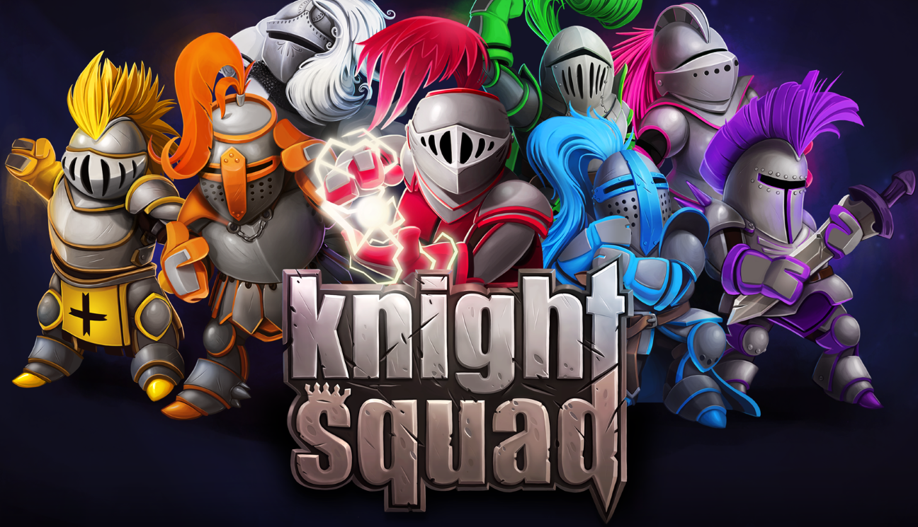 knight_squad_cropped.png